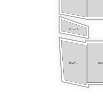 Ub Center For The Arts Drama Seating Chart Ncaa Football