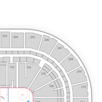 Penguins vs Blue Jackets Tickets, Apr 4 in Pittsburgh | SeatGeek