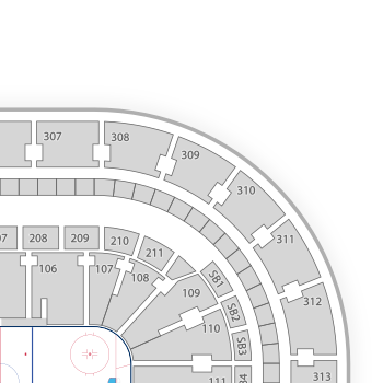 19 Best Of Verizon Center Seating Chart Basketball
