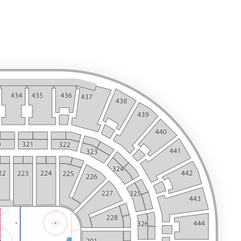 Honda Center Seating Chart & Map   SeatGeek on grove of anaheim map, times union center map, amalie arena map, the palace of auburn hills map, us airways center map, iowa events center map, sports authority field at mile high map, maverik center map, at&t center map, erie insurance arena map, gila river arena map, smoothie king center map, bon secours wellness arena map, nrg stadium map, cedar park center map, target center map, auto club raceway map, xl center map, levi's stadium map,