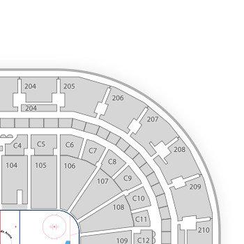 Blue Jackets vs Flyers Tickets, Feb 16 in Columbus | SeatGeek