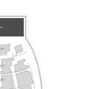 The Wiltern Seating Chart Concert Interactive Map SeatGeek - The wiltern seating chart