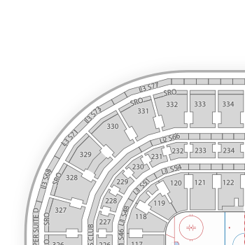 dc united interactive seating chart: United center seating chart interactive seat map seatgeek