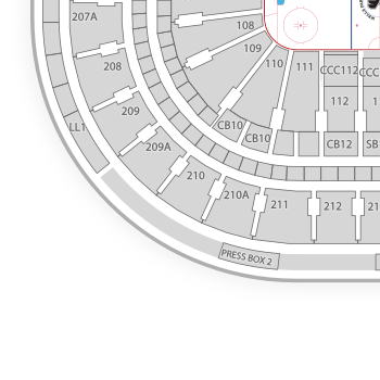 wells fargo center seating chart classical orchestral instrumental philadelphia flyers seating chart