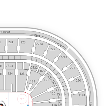 Wells fargo center seating chart map seatgeek