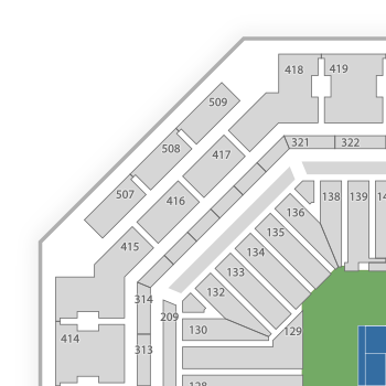 Indian Wells Tennis Garden Stadium 2 Seating Chart Garden Ftempo