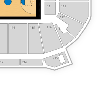 Everbank field seating chart seatgeek
