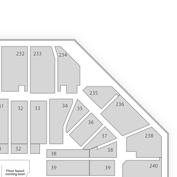 Rupp arena seating chart interactive seat map seatgeek publicscrutiny Image collections