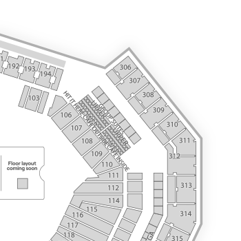 Safeco Field Seating Chart NHL Interactive Map SeatGeek - Safeco field interactive seating chart