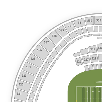 dc united interactive seating chart: Dc united interactive seating chart american airlines arena