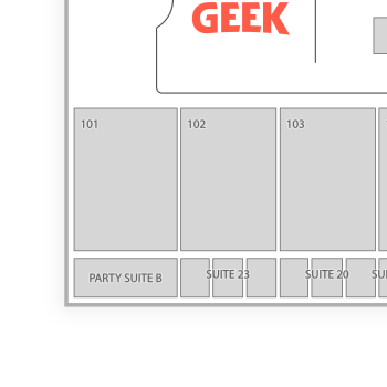 Grossinger Motors Arena Seating Chart Interactive Seat Map - Us cellular suite map