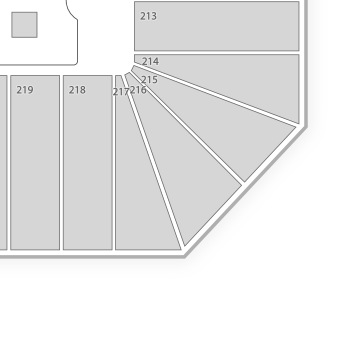 Wright state university nutter center seating chart wwe map seatgeek