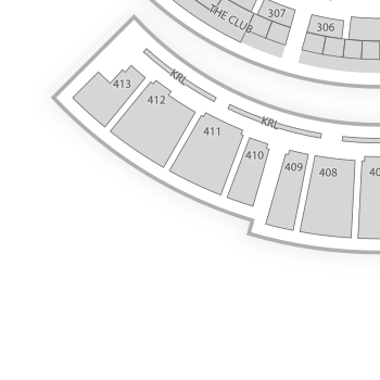 Verizon theatre at grand prairie seating chart map seatgeek