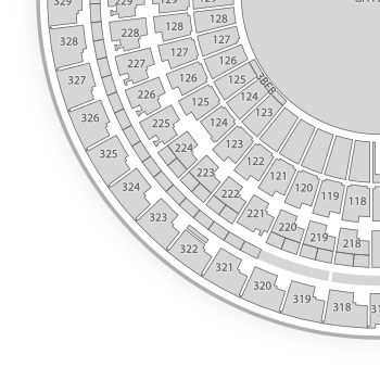 Oakland alameda county coliseum seating chart concert oakland alameda county coliseum seating charts find tickets publicscrutiny Image collections