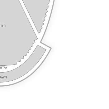 Chastain Park Hitheatre Seating Chart Parking Map Seatgeek. Chastain Park Hitheatre Seating Chart Edy. Seat. Chastain Park Seating Diagram At Scoala.co