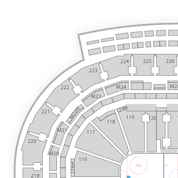 Red Wings vs Blue Jackets Tickets, Nov 11 in Detroit | SeatGeek