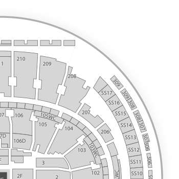 Kevin Hart Tickets, Madison Square Garden, September 9/27/2018 At 7:00 Pm |  SeatGeek