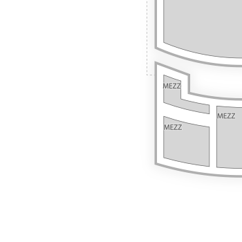 The fillmore miami beach seating chart seatgeek