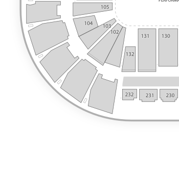 Legacy arena at the bjcc seating chart map seatgeek
