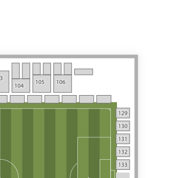 e10ox2gr0nul6m https seatgeek com real monarchs slc at colorado springs switchbacks fc tickets us minor league soccer 2021 09 27 3 30 am 5321775