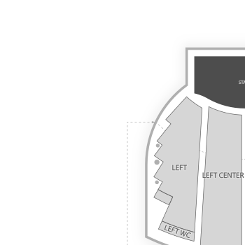 Orpheum Theatre Vancouver Seating Chart Pdf Brokeasshome Com